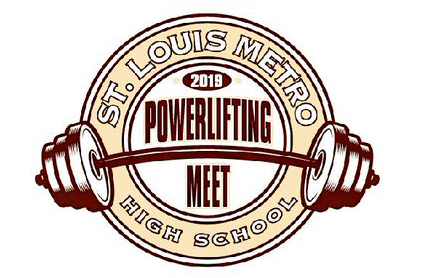 Second Annual Powerlifting Meet